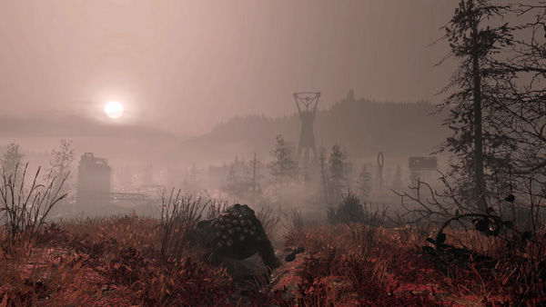 fallout76_03