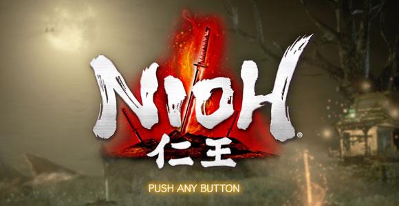 nioh_info
