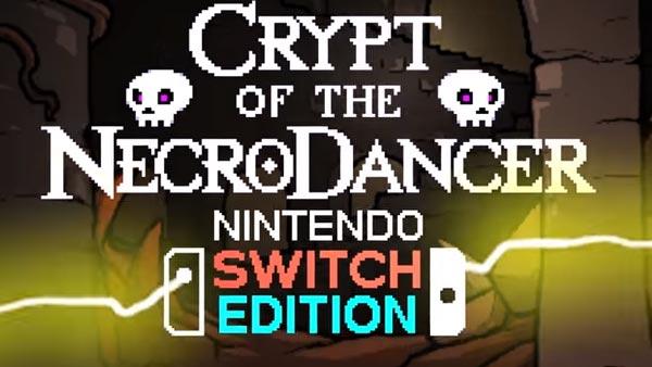 necrodancer00