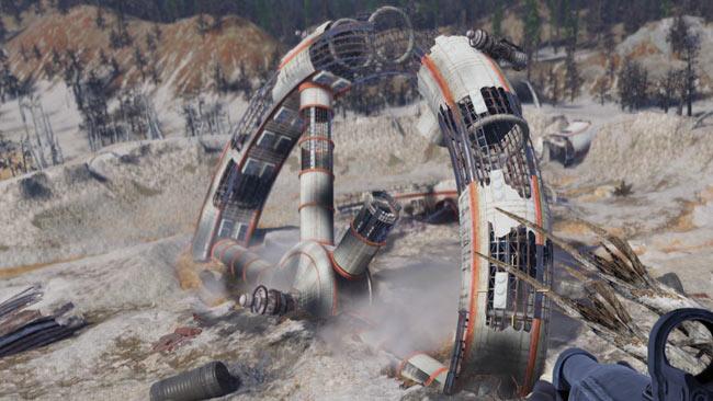 Fallout76_uchuu3