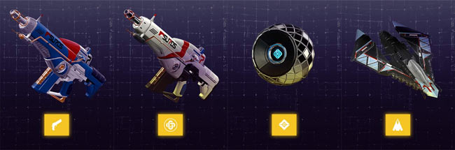destiny2-2020-0130-4