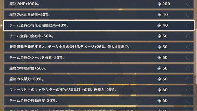 genshin-202101symphony6-3