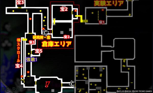 p5s-okinawa-kenkyu4