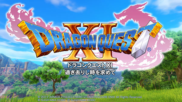 dq11T
