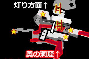 Bloodborne_night27map