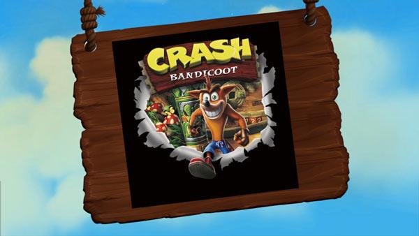 crashbandic13