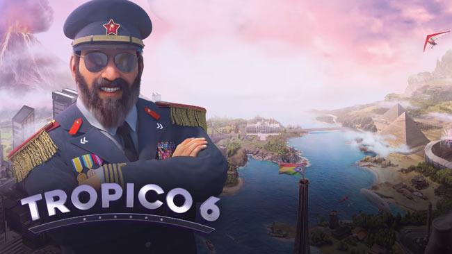 Tropico6_pv2018_01