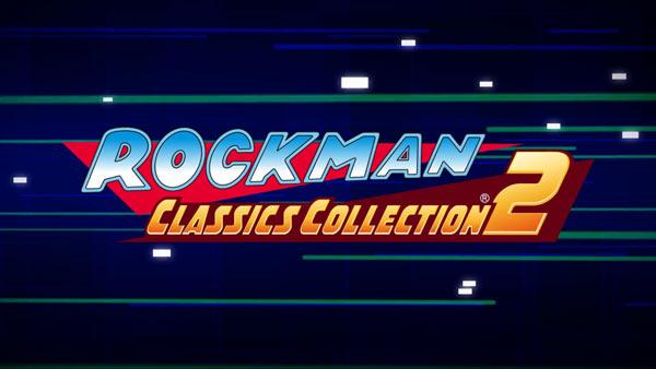 rockmanRCC2