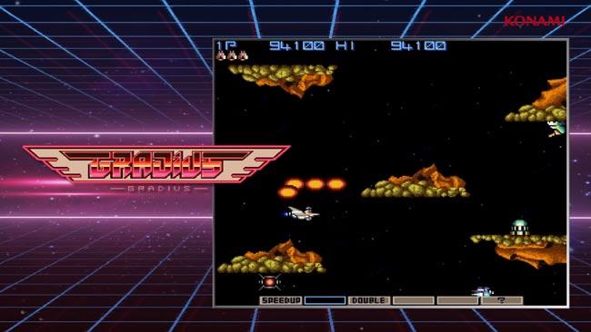arcadeclassic02
