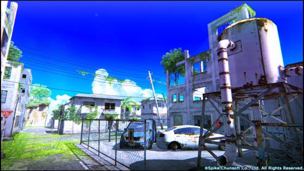 zankizero_stage00