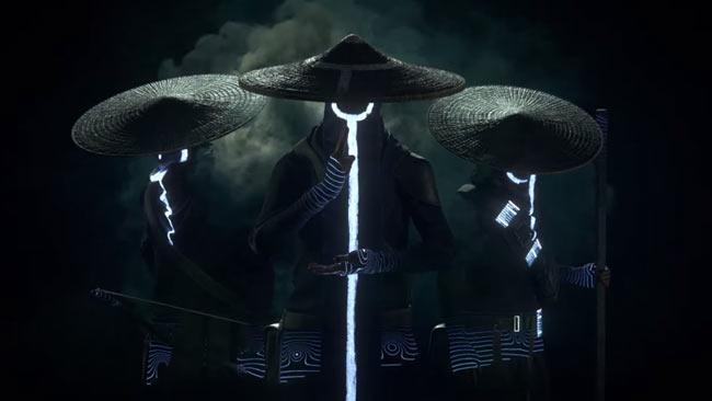 ghostwire-tokyo_04