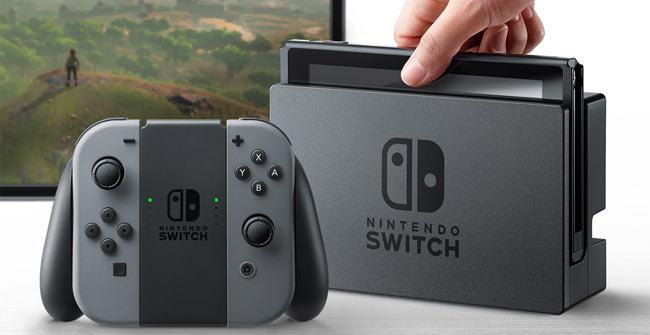 NintendoSwitch11