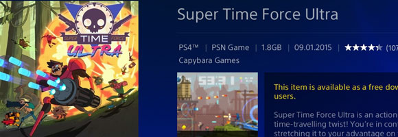 ps4_2015_0901_supertime