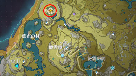 genshin-story4-17map