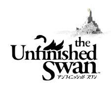 TheUnfinishedSwan_ss