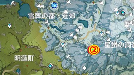 genshin-v12-quest6-2map