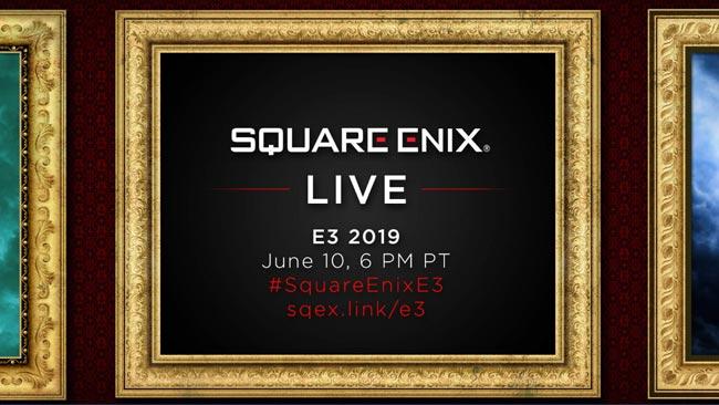 sqen2019e3_event