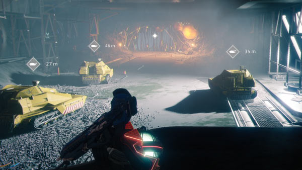 Destiny2_06_8