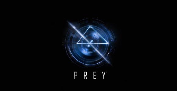 Prey08