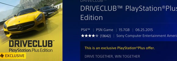 ps4_driveclub2