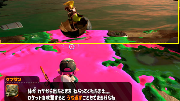 salmonrun_kihon_ho6