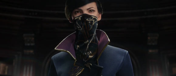 Dishonored2_p3