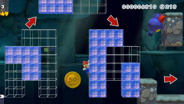 mariomaker2stage30_1