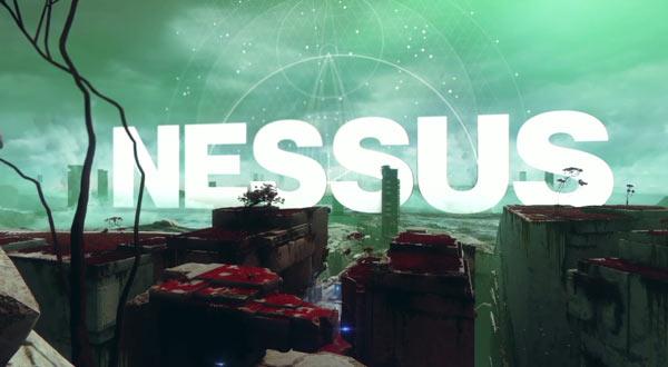 Destiny2Nessus_00