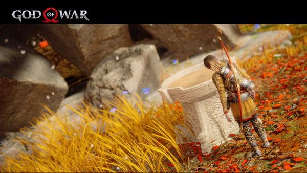 GODOFWAR121