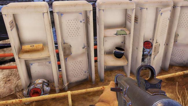 Fallout76_uchuu5