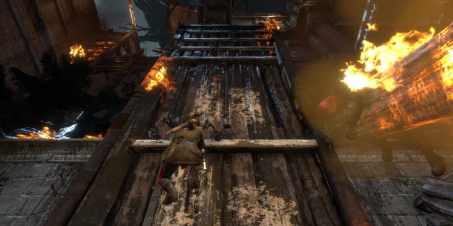 tombraider_rise2