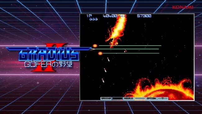 arcadeclassic03
