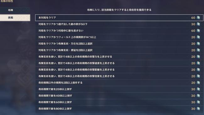genshin-v13-defense1-6