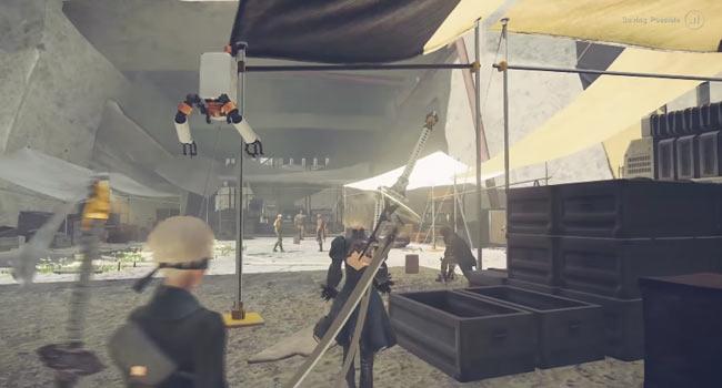 nier_gameplay_2