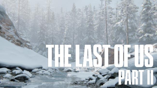 lastofus2-story3-0
