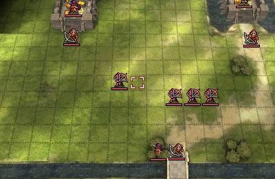 fee_echos3aru_battle7map