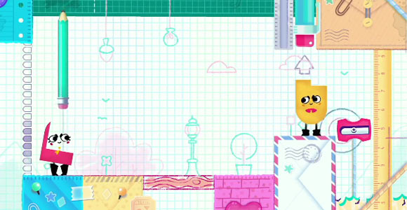 nsw_snipperclips03
