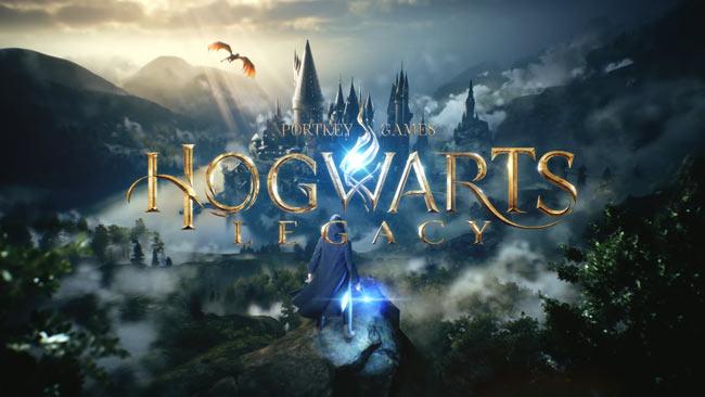 ps5-hogwartslegacy-0