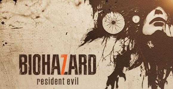 biohazard7t