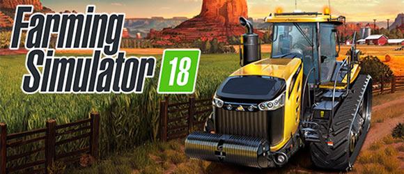 farmings18s