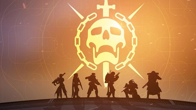 destiny2-2020-11-raid