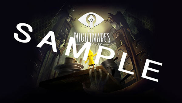 littlenightmares_