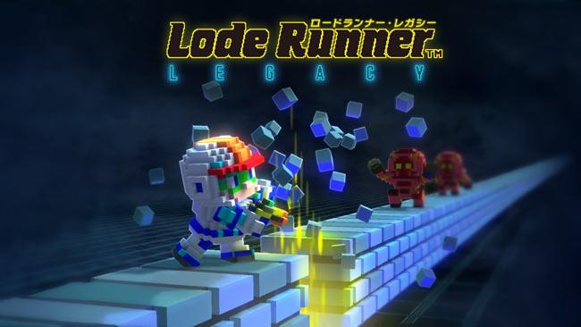 loadrunner-legacy