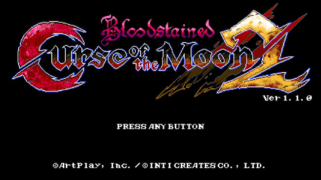 Bloodstained2-5