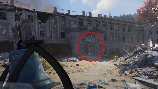 Fallout76_main15rec3