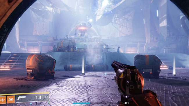 destiny2-beyondl-story10-9