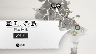 Tsushima_jinja8-1ss