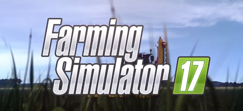 Farming0t