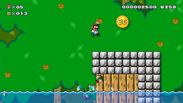 mariomaker2stage22_1