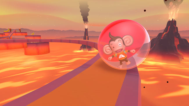 supermonkeyball-stage7